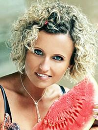 Single Iryna from Zhitomir, Ukraine