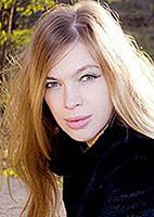 Russian single Anastasia from Volzhskiy, Russia