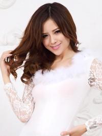 Single Jing (Sophia) from Zhanjiang, China