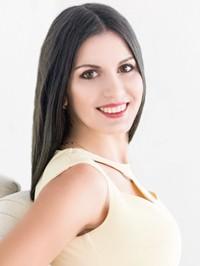 Single Olga from Mariupol, Ukraine