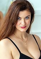 Single Alina from Kherson, Ukraine