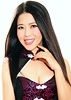 Single Yi from Nanning, China
