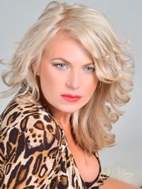 Single Valentina from Kharkov, Ukraine