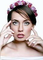 Single Galina-Angelina from Kiev, Ukraine