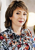 Single Natalia from Poltava, Ukraine