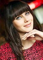 Single Viktoriya from Poltava, Ukraine