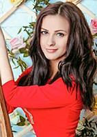 Russian single Alena from Poltava, Ukraine