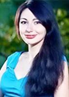 Single Julia from Irpin, Ukraine
