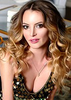 Single Vlada from Moscow, Russia