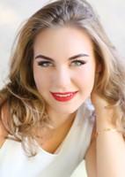 Single Aleksandra from Poltava, Ukraine