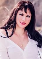 Single Tatiana from Yuzhnoukrainsk, Ukraine