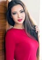 Single Aleksandra from Zaporozhye, Ukraine