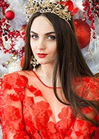 Single Valeriya from Poltava, Ukraine