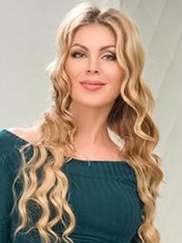 Asian lady Svetlana from Kiev, Ukraine, ID 40853