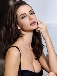 Single Yulia from Lvov, Ukraine