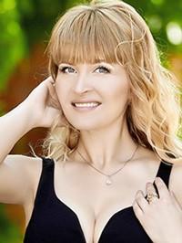 Russian woman Olga from Poltava, Ukraine