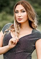 Single Anastasia from Poltava, Ukraine