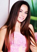 Single Irina from Kharkov, Ukraine