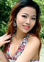 Single Yueyuan from Nanning, China