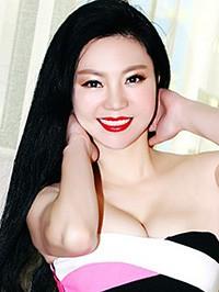 Yan from Wuhan, China