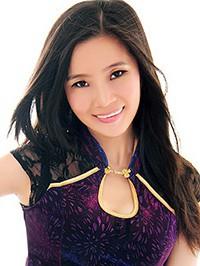 Single Linrui from Guangxi, China