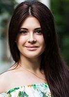 Single Alexandra from Nikolaev, Ukraine