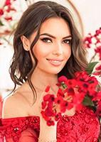 Single Tatyana from Odesa, Ukraine