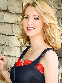 Single Julia from Khmelnitskyi, Ukraine