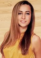 Single Valeria from Khmelnitskyi, Ukraine
