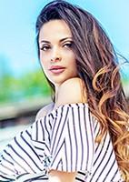 Single Yana from Odessa, Ukraine