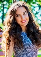 Single Julia from Sumy, Ukraine