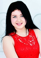 Single Aleksandra from Kherson, Ukraine