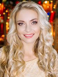 Single Susanna from Simferopol, Russia