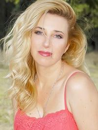 Single Elena from Kiev, Ukraine