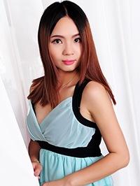 Single Weixin (Wendly) from Guangzhou, China