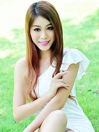 Single Minyi (Minya) from Guangzhou, China
