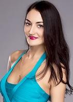 Single Viktoriya from Nikolaev, Ukraine