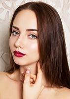 Single Anastasia from Kherson, Ukraine