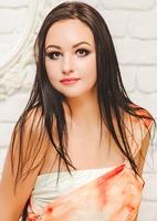 Single Irina from Nikolaev, Ukraine