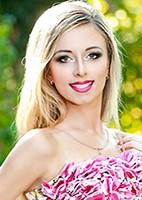 Single Alyona from Odessa, Ukraine