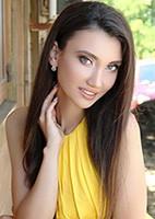 Single Julia from Tiraspol, Moldova