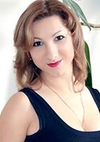Single Tatiana from Uman, Ukraine
