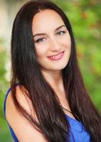 Single Viktoriya from Khmelnitskyi, Ukraine
