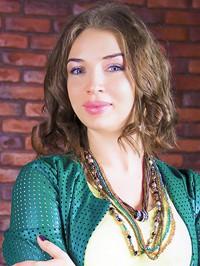 Single Lyudmila from Dnepropetrovsk, Ukraine