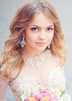 Single Irina from Vinnitsa, Ukraine