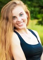 Russian single Nataliya from Poltava, Ukraine