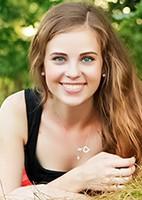 Single Nataliya from Poltava, Ukraine
