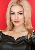 Single Yuliya from Berdyansk, Ukraine