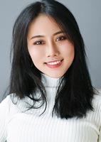 Single Jiaxin (Alice) from Panxi, China