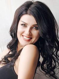 Single Elvira from Poltava, Ukraine